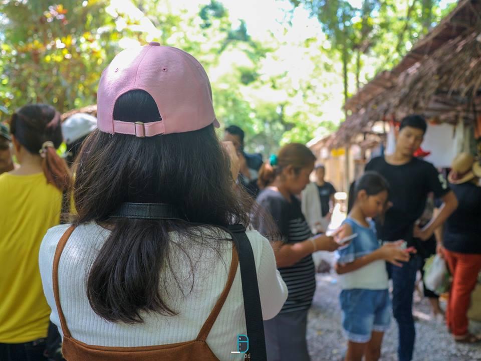 พัทลุง,กิน,เที่ยว,จุดเช็คอิน,จุดถ่ายรูป,แหล่งท่องเที่ยว