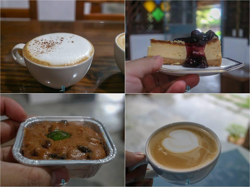 The-Perfect-Shots-by-Dr.ยงยุทธ ร้านนี้ทั้งกาแฟและเบเกอรี่เค้าสุดยอดจริงๆ-สูตรเด็ดลับกว่า-100-ปี-ขอบอกว่าเด็ดช่วงนี้มีเมนูใหม่ๆ-แปลกๆกว่านี้เพิ่มขึ้นอีกเยอะลองไปชิมกันครับ ของกิน,นครศรีธรรมราช,หาไรกิน,ของอร่อย,อาหารเด็ด,ร้านเด็ด,ร้านอาหาร,กินอะไรดี