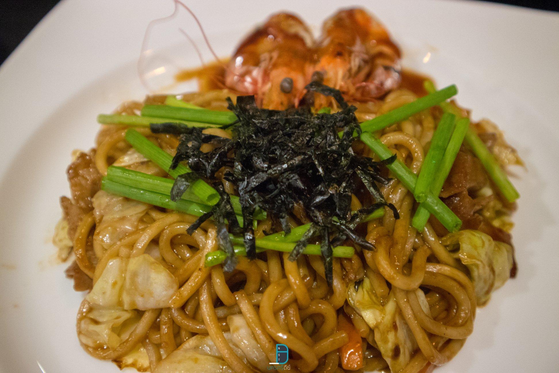 แนวอาหารญี่ปุ่นเราก็มี พิกัด-:-Namba-Shabu---Grill-?-ที่-นัมบะ-Namba-Grill---Shabu นครศรีธรรมราช,มีอะไรบ้าง,สถานที่ท่องเที่ยว,ร้านอร่อย,ของกิน