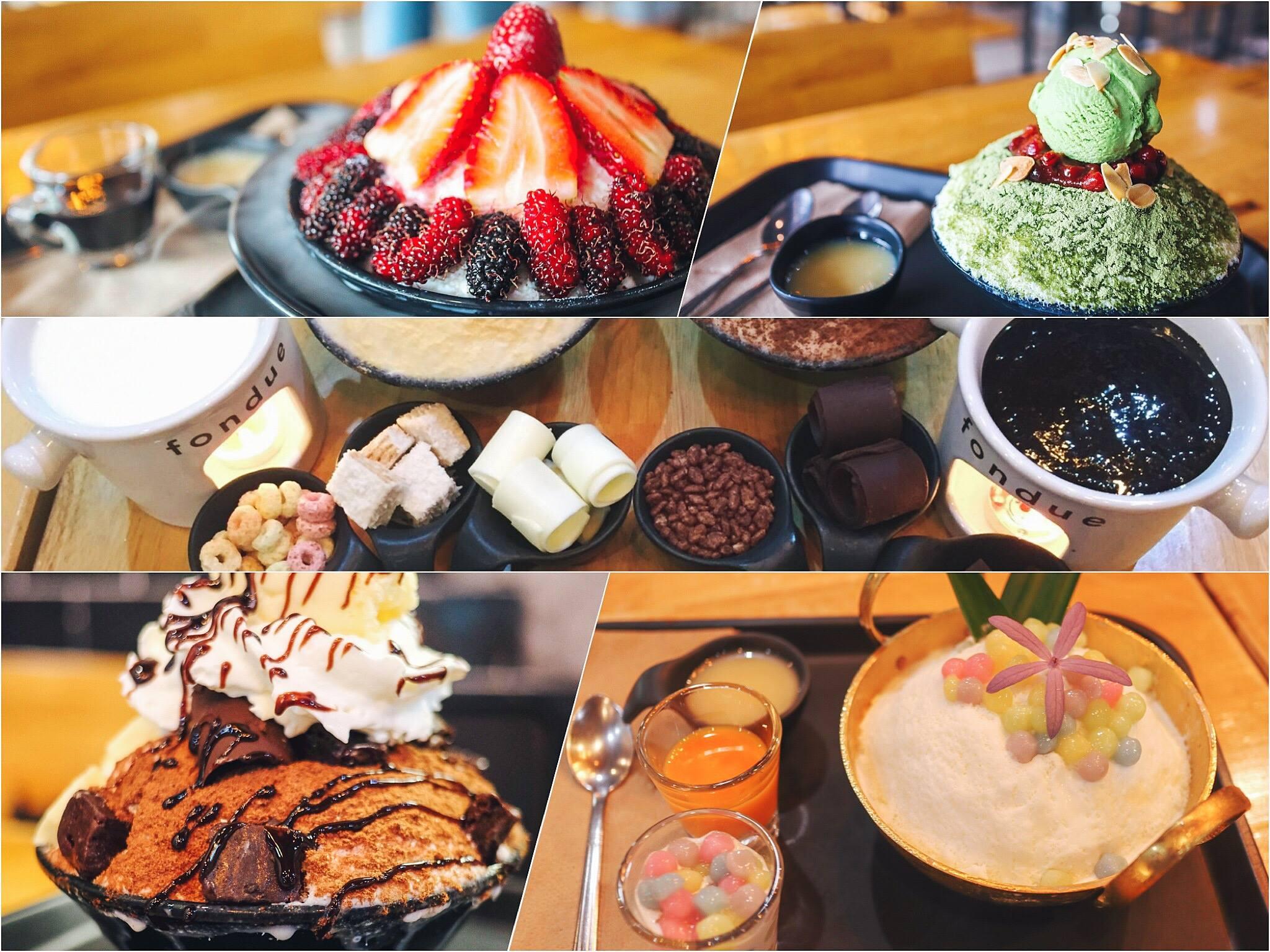7.-Seoul-House-Dessert-Cafe-จัดได้ว่าจุดเช็คอินนี้ห้ามพลาดจริงๆสำหรับเรื่องของหวานบิงซูไอศครีม-ที่เรียกได้ว่าเมนูมีให้เลือกเยอะจนเลือกแทบจะไม่ได้-555-เรื่องบรรยากาศร้านสบายครับ-รสชาติอร่อยแน่นอนอยู่แล้วครับแอดมินกินมาหลายปีแล้ว-555 Seoul-House:-dessert-cafe?-craftbeer-นครศรีฯ  ร้านดับร้อน,ร้านหน้าร้อน,ของกิน,เครื่องดื่ม,คาเฟ่,นครศรีธรรมราช