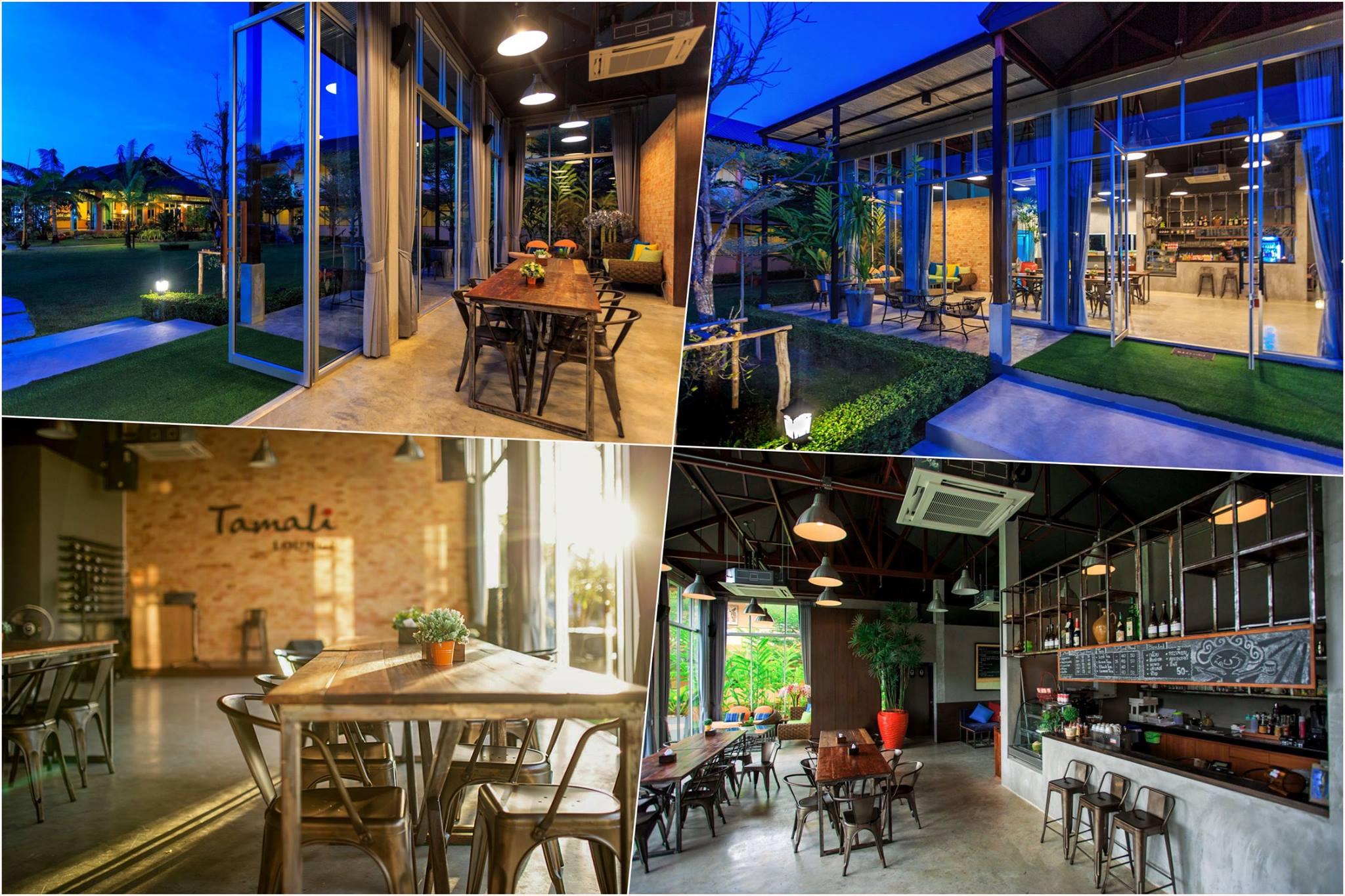 16.-Tamali-Lounge ถือเป็นคาเฟ่สวยๆในโรงแรมตะมาลีครับ-พร้อมกันข้างๆยังมีร้านอาหารอร่อยๆด้วยครับ พิกัด-:-พระพรหม-นครศรี Tamali-Hotel คาเฟ่,นครศรีธรรมราช,2021,จุดกิน,ของกิน,วิวหลักล้าน,ร้านกาแฟ