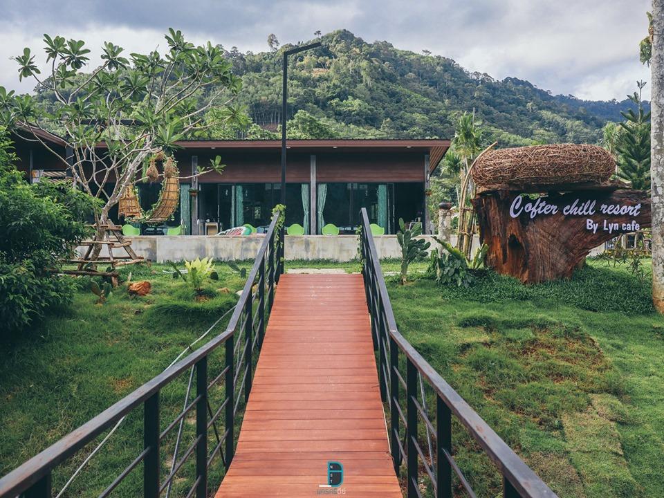 ที่พักสุดสวยท่ามกลางหุบเขา-Copter-Chill-Resort-https://nakhonsidee.com/show/read/4/205  checkin,nakhonsithammarat,ของกิน,ร้านอาหาร,จุดเช็คอิน,ที่เที่ยว