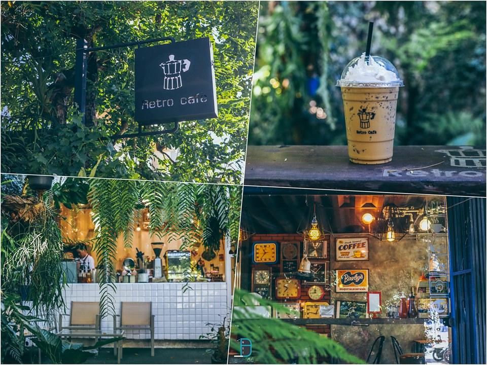 25.-Retro-Cafe-https://nakhonsidee.com/show/read/1/108  checkin,nakhonsithammarat,ของกิน,ร้านอาหาร,จุดเช็คอิน,ที่เที่ยว