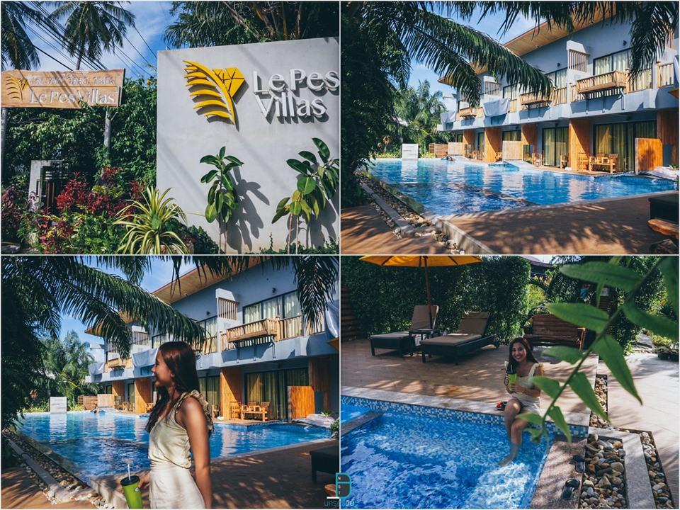 13.-Le-pes-Villa-ที่พักสุดฮิต-at-ขนอม  สิชล,ขนอม,ของกิน,โรงแรม,ที่เที่ยว,จุดเช็คอิน
