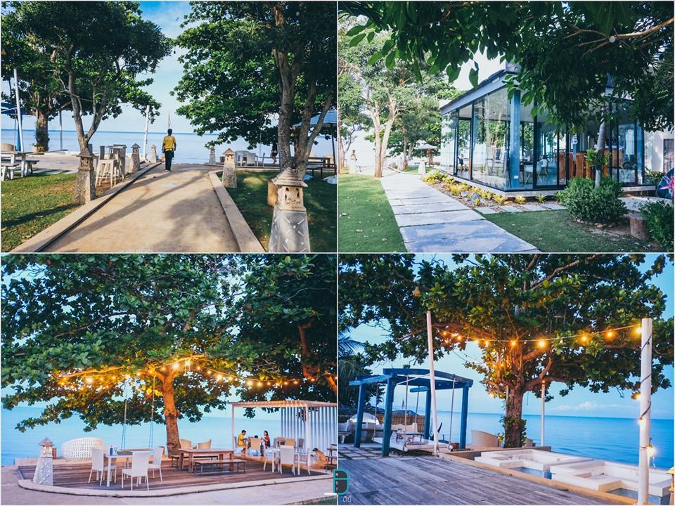 14.-Summer-Beach-ขนอม  สิชล,ขนอม,ของกิน,โรงแรม,ที่เที่ยว,จุดเช็คอิน