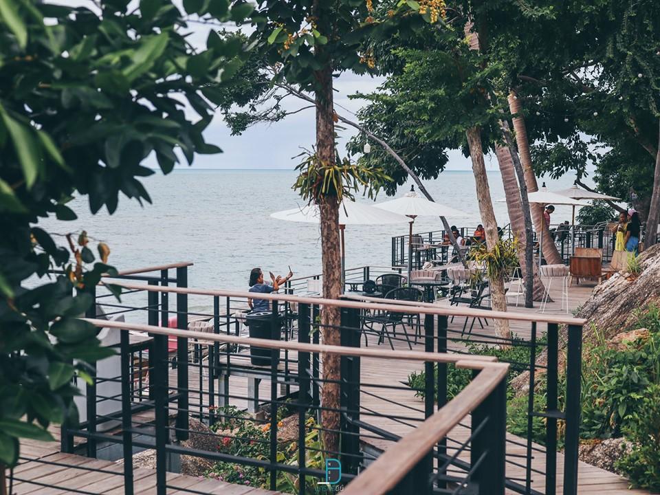 น้ำจิ้มรูปที่-2-วิวสวยๆเขาพลายดำ-สิชล  สิชล,เที่ยวไหนดี,สถานที่ท่องเที่ยว,ของกิน,จุดเช็คอิน,ห้องพัก,โรงแรม,รีสอร์ท