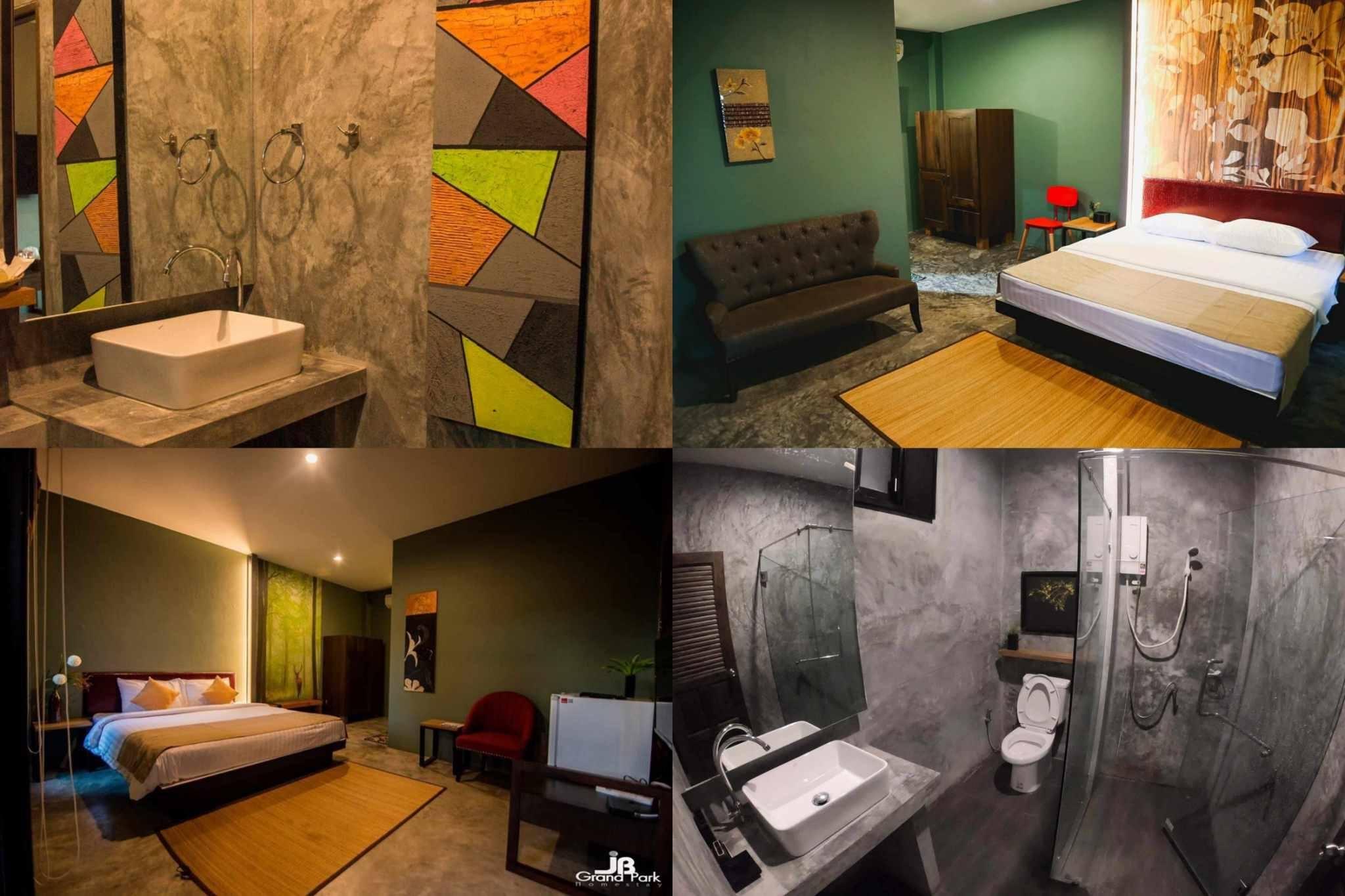 ห้องพักที่ติดกับคาเฟ่-มีห้อง-2-แบบมีเด่นจุดเด่นคือเป็นร้านอาหาร-คาเฟ่-ที่มีห้องสัมมนา-และคาราโอเกะรองรับด้วยครับ ที่พัก,นครศรีธรรมราช,โรมแรม,รีสอร์ท,อพาร์ทเม้นต์,กลางเมือง,ห้องพัก,วิวหลักล้าน,คาเฟ่