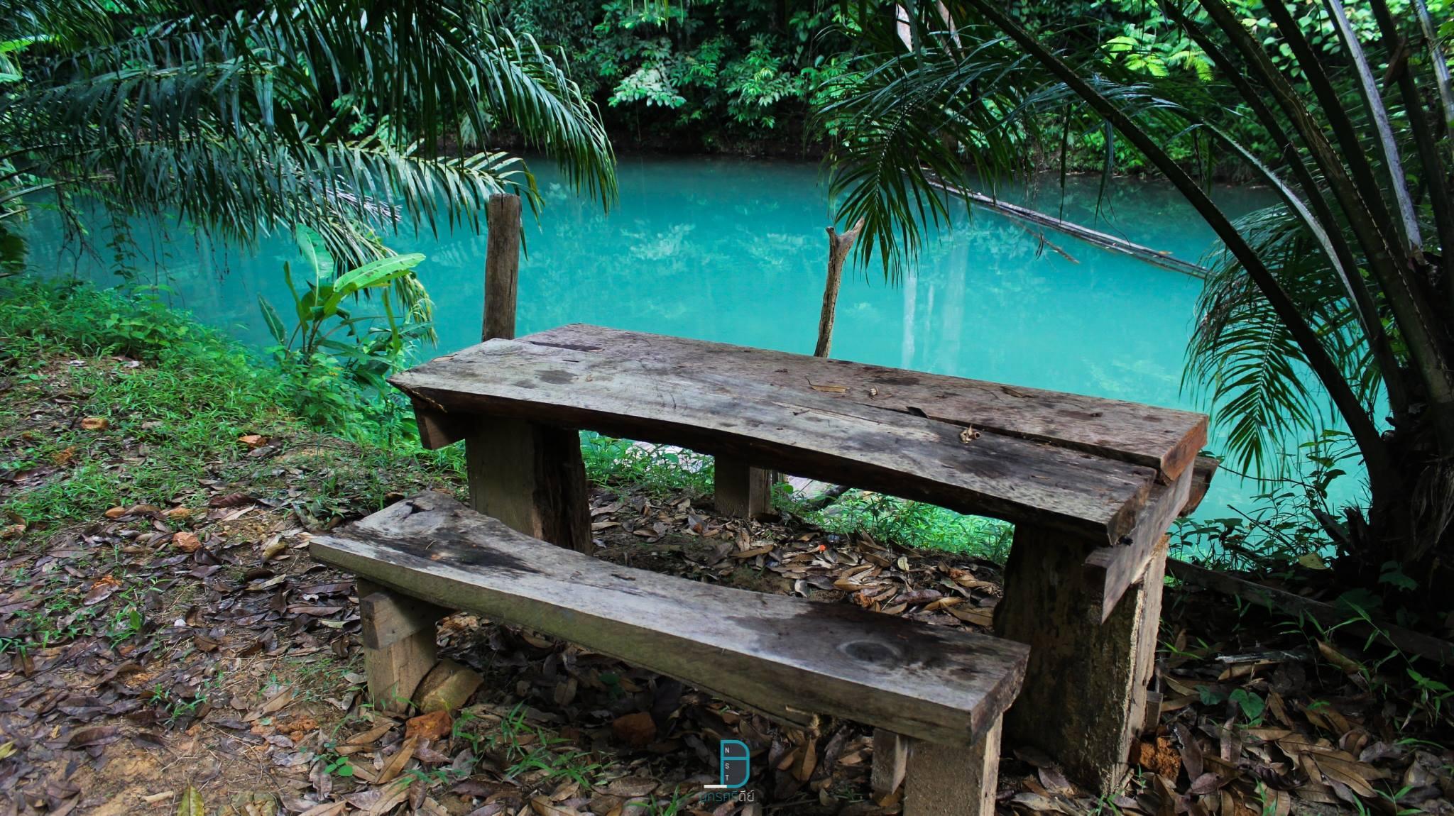 จุดเช็คอิน,สถานที่ท่องเที่ยว,นครศรีธรรมราช,ธรรมชาติ,ทะเล,ภูเขา,ป่า,น้ำตก,2018,2019
