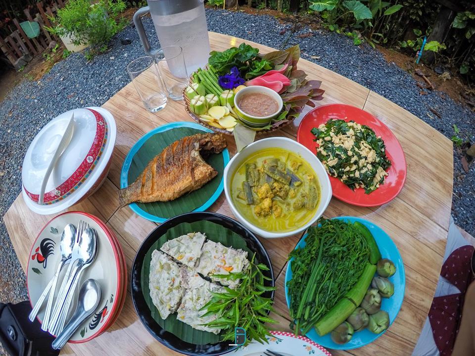 อาหารเค้าเด็ด รีวิวตัวเต็ม-คลิกที่นี่ จุดเช็คอิน,สถานที่ท่องเที่ยว,นครศรีธรรมราช,ธรรมชาติ,ทะเล,ภูเขา,ป่า,น้ำตก,2018,2019