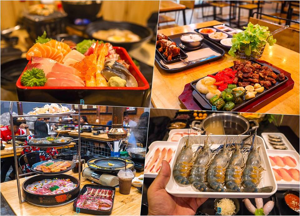 sample-กันด้วยรูปของกินกันก่อนครับ  ที่กิน,ที่เที่ยว,นครศรีธรรมราช,เมืองคอน,2018,BunprasopGardenHotel,นครศรี,อำเภอเมือง