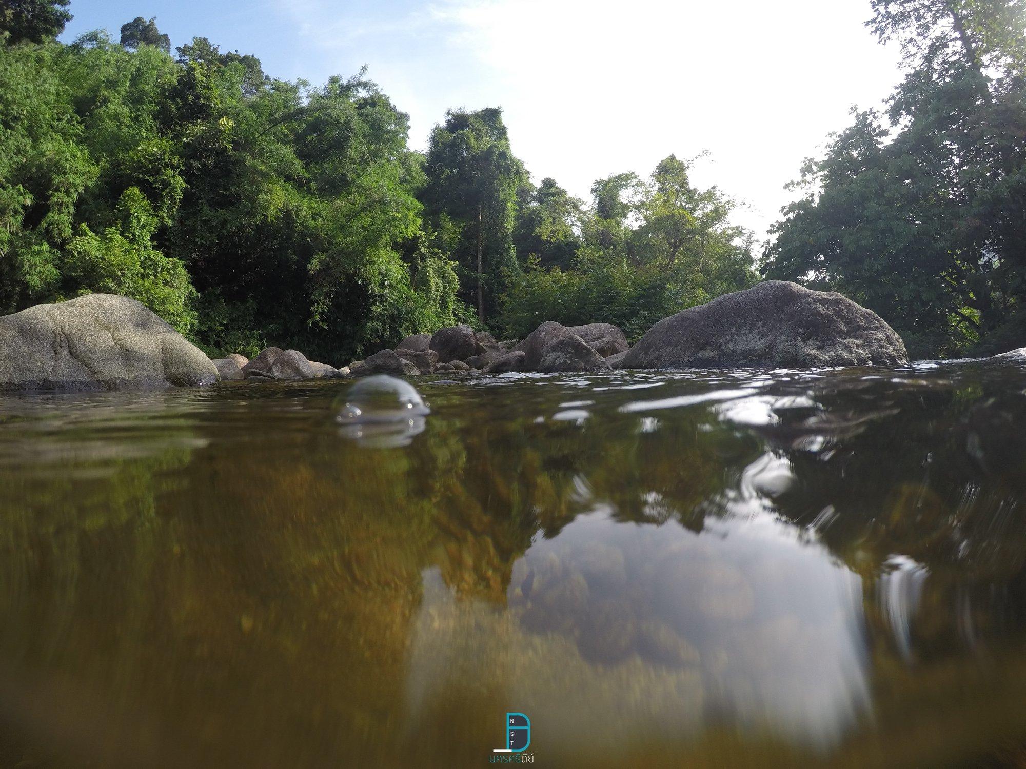 มีน้ำตกสวยๆ-แม่น้ำลำธารให้เล่นมากมาย พิกัด-:-น้ำตกท่าแพ-ช้างกลาง-?-ที่-น้ำตกท่าแพ-อ.ช้างกลาง-จ.นครศรีธรรมราช นครศรีธรรมราช,มีอะไรบ้าง,สถานที่ท่องเที่ยว,ร้านอร่อย,ของกิน
