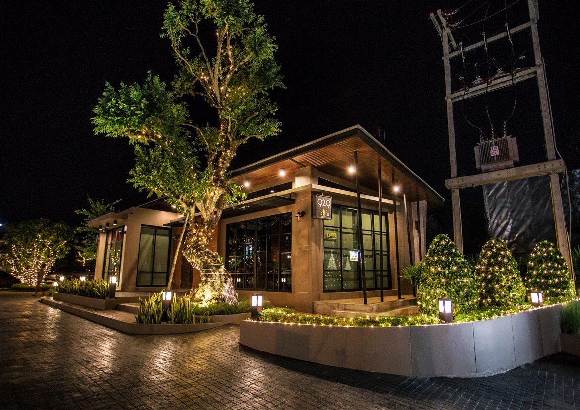 929-cafe-คาเฟ่ของทางโรงแรมครับ-มีทั้งเครื่องดื่ม-อาหาร-ขนมต่างๆ-และเมนูเด็ดของเค้าคือ-Bunprasop-Soft-Cake-Signature-ของทางโรงแรมอร่อยเลยครับ  แหล่งท่องเที่ยว,นครศรี,จุดเช็คอิน,จุดถ่ายรูป,คาเฟ่,ของกิน,จุดกิน