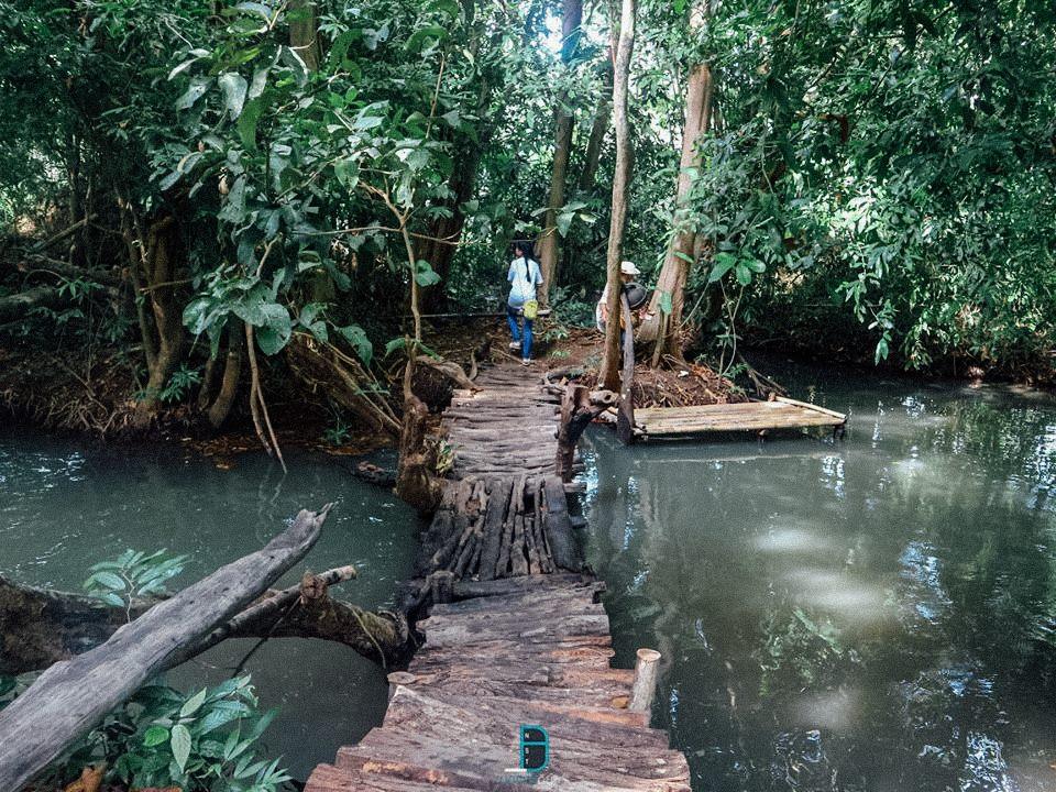 อยู่ติดๆกันเลยกับสวนตาสรรค์-คือ-โฉ-สวนน้ำธรรมชาติครับ-ได้บรรยากาศชิวๆเช่นกัน ธรรมชาติ,ลำธาร,ป่าเขา,นครศรีธรรมราช,เมืองคอน,รวมรีวิว,จุดเช็คอิน