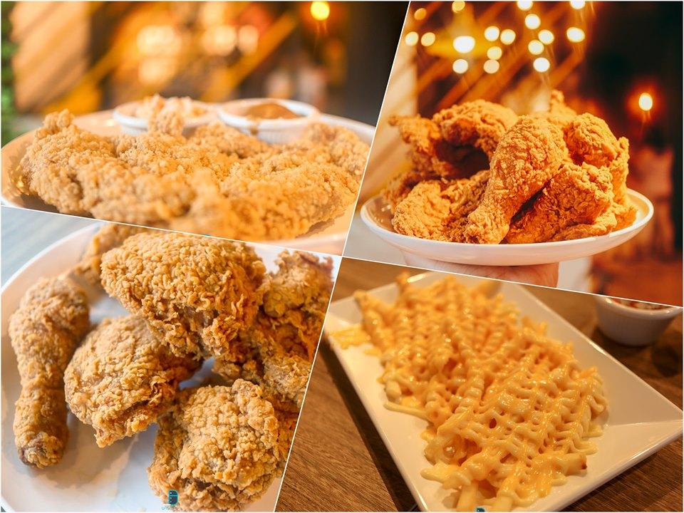 23.Harumi-Thailand-ร้านไก่ทอดสไตล์ไต้หวัน-อร่อยเด็ดดด-เฟรนฟรายชีสสสส-สุดยอดดด https://harumi.co.th/  อำเภอเมือง,ของกิน,ร้านอร่อย,ที่พัก,นครศรี,โรงแรม,รีสอร์ท,ร้านอาหาร
