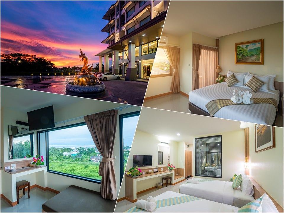 25.-โรงแรมปุระนคร-โรงแรมเปิดใหม่ใจกลางเมือง-ด้วยสไตล์ที่แตกต่าง-พร้อมห้องอบรมจัดเลี้ยง-ได้บรรยากาศการพักผ่อนจริงๆครับ- https://puranakhon.com/ อำเภอเมือง,ของกิน,ร้านอร่อย,ที่พัก,นครศรี,โรงแรม,รีสอร์ท,ร้านอาหาร
