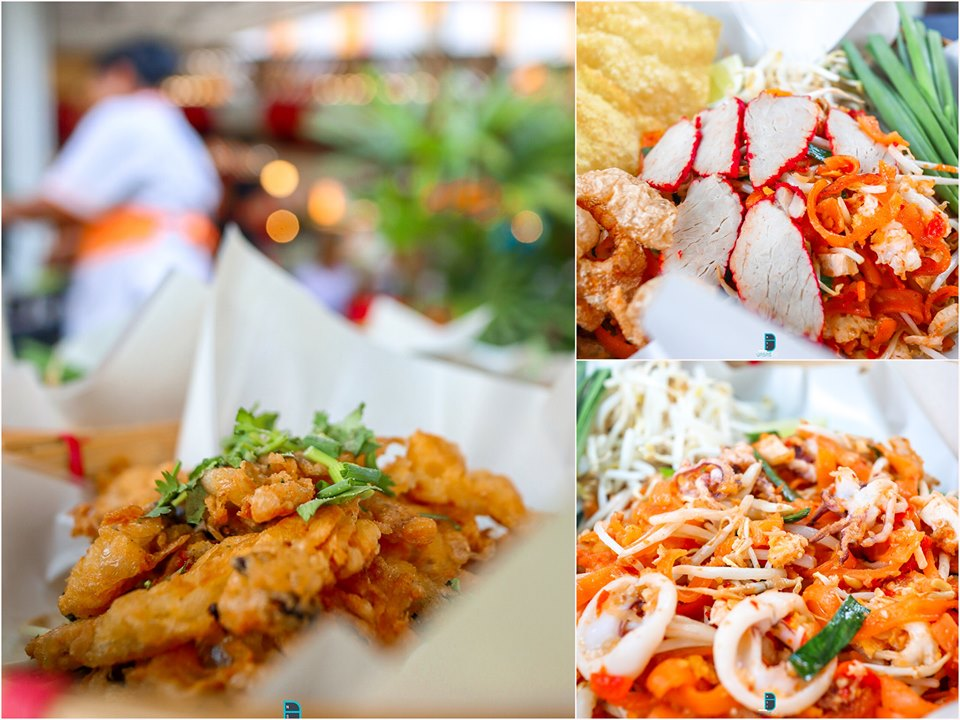 27.-สเน่ห์ผัดไทย-https://nakhonsidee.com/show/read/1/202  อำเภอเมือง,ของกิน,ร้านอร่อย,ที่พัก,นครศรี,โรงแรม,รีสอร์ท,ร้านอาหาร