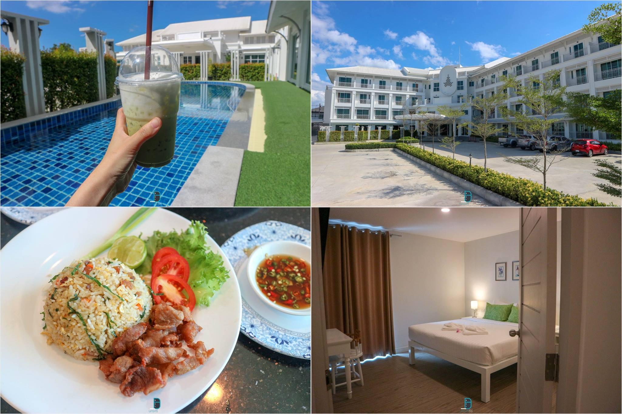 30.-โรงแรมชฎา-แอท-นคร- โรงแรมสุดสวยโทนสีขาวสไตล์มินิมอล-ความโดดเด่นคือโทนสีขาวงามๆ-บรรยากาศดีๆ-ใกล้ๆสนามบินครับ https://nakhonsidee.com/show/read/4/116  อำเภอเมือง,ของกิน,ร้านอร่อย,ที่พัก,นครศรี,โรงแรม,รีสอร์ท,ร้านอาหาร