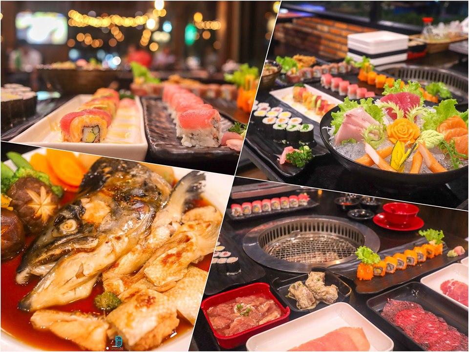 2.-Namba-Shabu-Grill-ร้านปิ้งย่างชาบู-อาหารญี่ปุ่นนครศรี-บรรยากาศสบายๆ-อยู่ติดถนนพัฒนาการคูขวาง-ขับแปปเดียวถึงครับ-รีวิวตัวเต็ม-https://nakhonsidee.com/show/read/1/167  อำเภอเมือง,ของกิน,ร้านอร่อย,ที่พัก,นครศรี,โรงแรม,รีสอร์ท,ร้านอาหาร