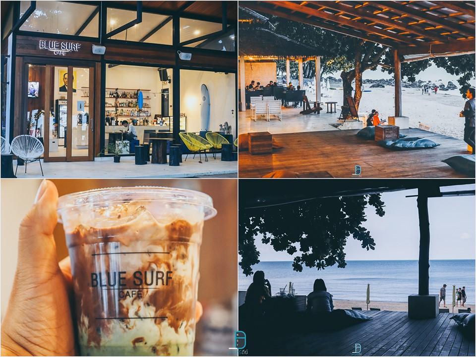15.-Blue-Surf-by-Sichon-Cabana-คาเฟ่เด็ดๆริมทะเลสิชล-พร้อมเครื่องดื่มมากมาย-รีวิวตัวเต็ม-https://www.facebook.com/nakhonsi.whatdee/posts/392934758019223  สิชล,ขนอม,ของกิน,โรงแรม,ที่เที่ยว,จุดเช็คอิน