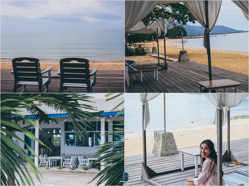 16.-Issara-Beach  สิชล,ขนอม,ของกิน,โรงแรม,ที่เที่ยว,จุดเช็คอิน