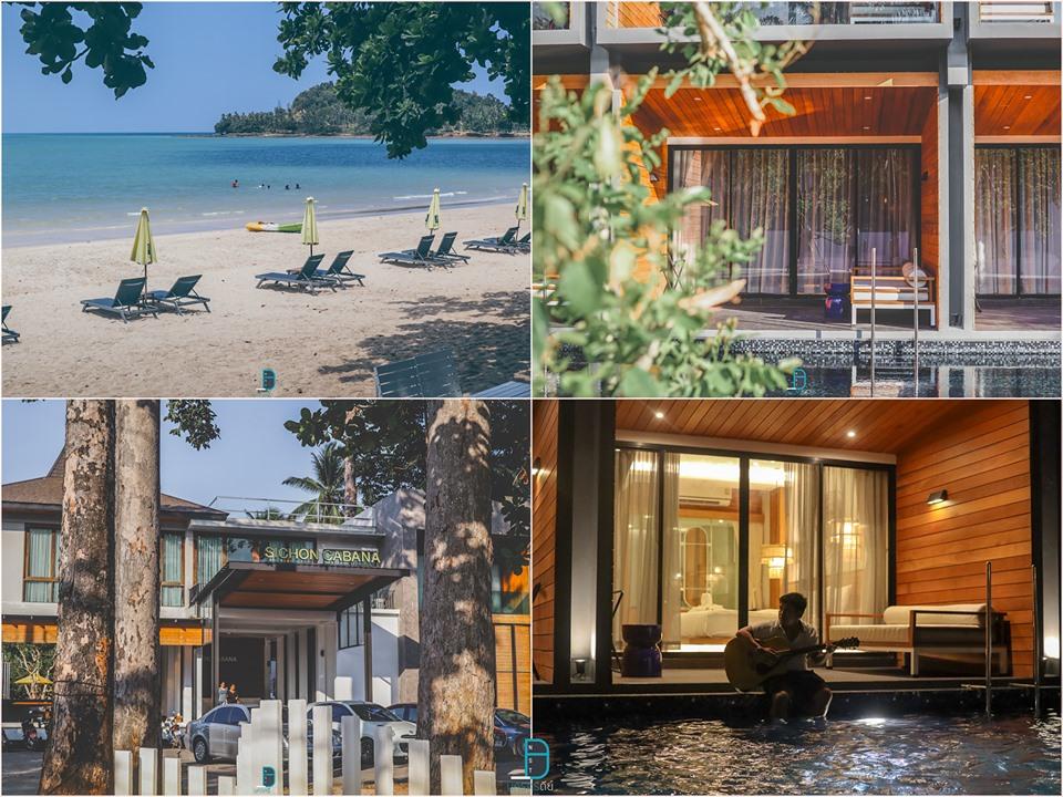 3.-Sichon-Cabana-ที่พักสุดเก๋ความเป็น-Modern-Style-พร้อมห้องพักหลายแบบที่เป็นสระว่ายน้ำ-และห้อง-Honeymoon-Sea-view-ก็มีนะครับ-ติดตามชมรีวิวเร็วๆนี้ได้ที่เพจเราเลยเด้ออ  สิชล,ขนอม,ของกิน,โรงแรม,ที่เที่ยว,จุดเช็คอิน