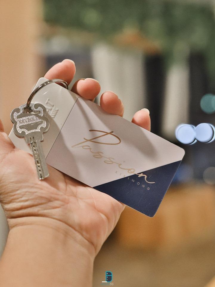 Start-เช็คอินได้กุญแจห้องมาแล้วว ที่พัก,คีรีวง,นครศรีธรรมราช,คาเฟ่,ของกิน,ลานสกา,โรงแรม,รีสอร์ท