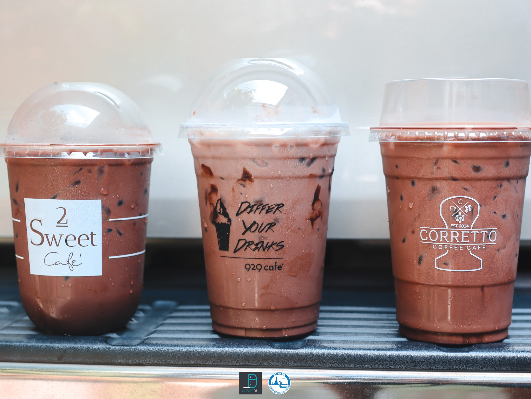 4.-2-Sweet-Cafe-ขอบอกเลยว่า-10/10-อร่อยไม่แพ้ที่ไหนเลยครับ-เรื่องความเข้มคือสุดๆ-กลิ่นหอมไม่เหมือนใครด้วยนะเออ  5.-929-Cafe-ร้านนี้นอกจากเด็ดเรื่องชาไข่มุก-โกโก้ก็เด็ดนะเออ  6.-Corretto-โอ้ววว-ร้านนี้ก็แรงไม่แพ้กัน-10/10-เด็ด-หอม-เข้ม-สุดดด-3-แก้วนี้คือฟินยาวๆไปครัชช โกโก้,นครศรีธรรมราช,อร่อย,ergo,coffee,ของกิน,เครื่องดื่ม,คาเฟ่