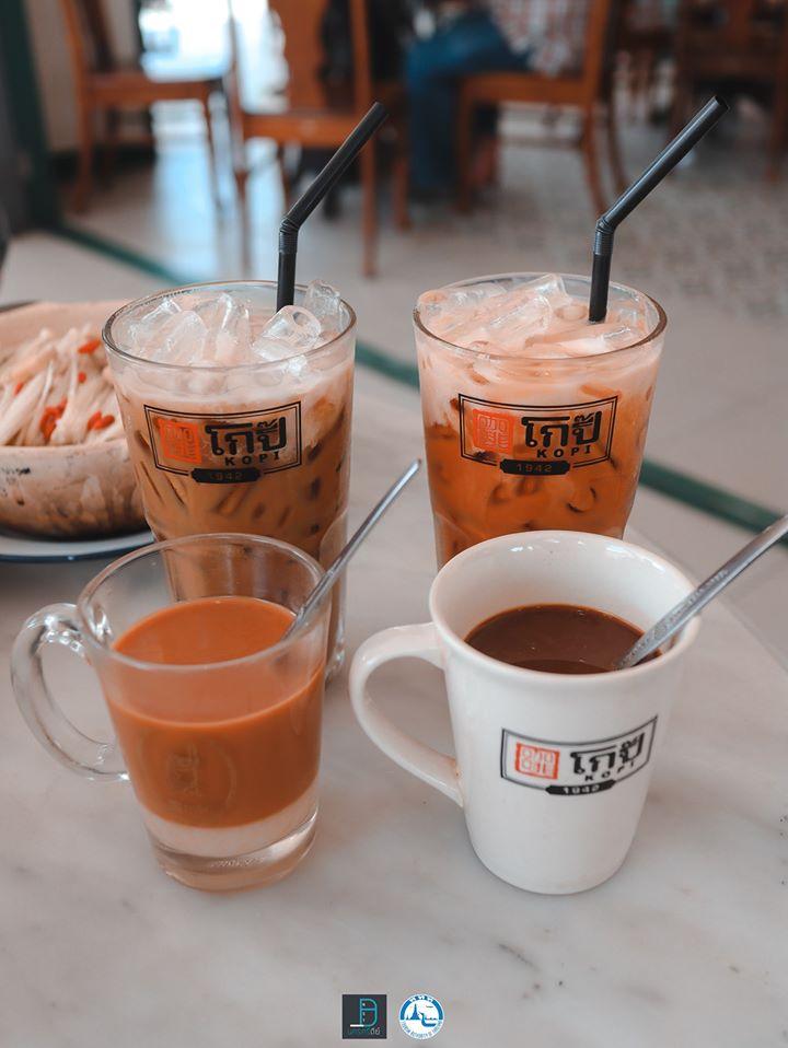 12.-โกปี๊-ร้านนี้โกโก้-ช็อกโกแลต-เด็ดไม่แพ้กัน-ทั้งชาเย็น-กาแฟ-สุดๆๆ โกโก้,นครศรีธรรมราช,อร่อย,ergo,coffee,ของกิน,เครื่องดื่ม,คาเฟ่