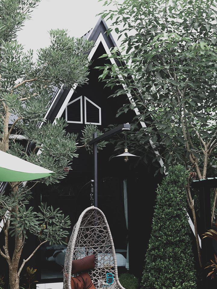 การออกแบบโทนสไตล์มินิมอล-สวยมากๆ สุภานันท์,รีสอร์ท,ที่พัก,วิวหลักล้าน,คาเฟ่,โรงแรมมีสระว่ายน้ำ,สวยงาม,poolvilla