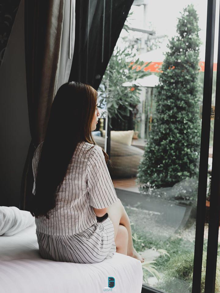 ห้องพักริมสระ สุภานันท์,รีสอร์ท,ที่พัก,วิวหลักล้าน,คาเฟ่,โรงแรมมีสระว่ายน้ำ,สวยงาม,poolvilla