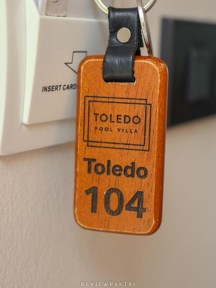 toledo,poolvilla,ที่พัก,ใกล้สนามบิน,นครศรีธรรมราช,โรงแรม,รีสอร์ท,พูลวิลล่า