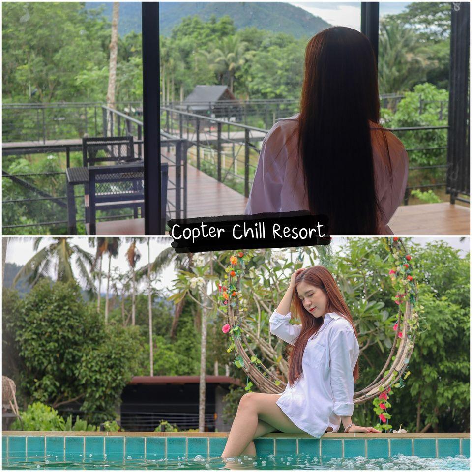 10.-Copter-Chill-Resort คลิกที่นี่  ทีี่พัก,นครศรีธรรมราช,โรงแรม,รีสอร์ท,วิวหลักล้าน,ดีย์ต่อใจ