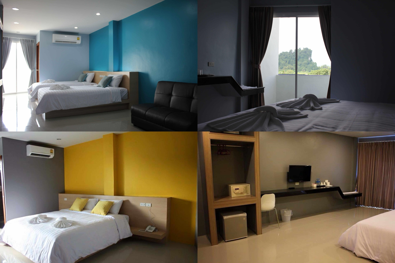 ห้องพักสะดวกสบายวิวสวยใจกลางเมืองทุ่งสงครับ ที่พัก,นครศรีธรรมราช,โรมแรม,รีสอร์ท,อพาร์ทเม้นต์,กลางเมือง,ห้องพัก,วิวหลักล้าน,คาเฟ่