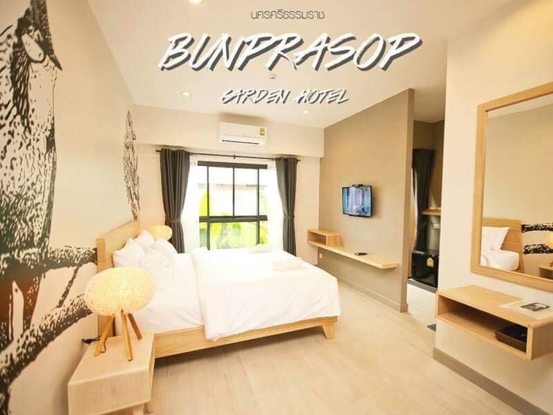 ห้องพักสะดวกสบายที่ให้การพักผ่อนได้อย่างเต็มที่  ที่พัก,นครศรีธรรมราช,โรมแรม,รีสอร์ท,อพาร์ทเม้นต์,กลางเมือง,ห้องพัก,วิวหลักล้าน,คาเฟ่